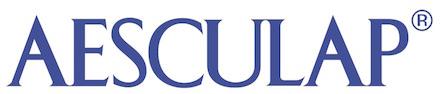 Aesculap Logo