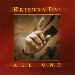 Krishna Das - All One