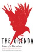 The Orenda Z08003_image_128x192