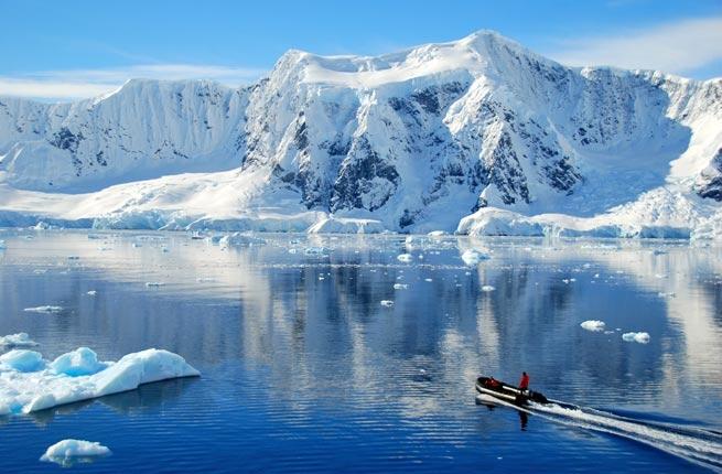 2-antarctica