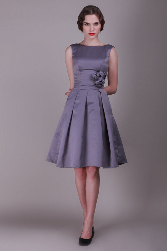 Bridesmaids Dresses Online Uk 20