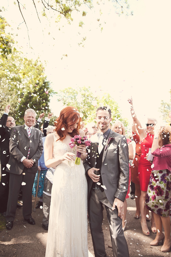 """wedding and ann duffy Nicole & samuel's """"old & new"""" wedding at the winding house, with kerry ann duffy photography this space is the most amazing i've seen in a long time – a blank canvas wedding."""