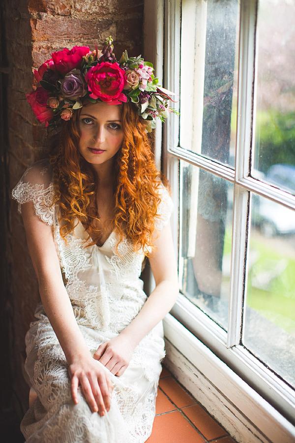 Wedding Dresses London Online 23