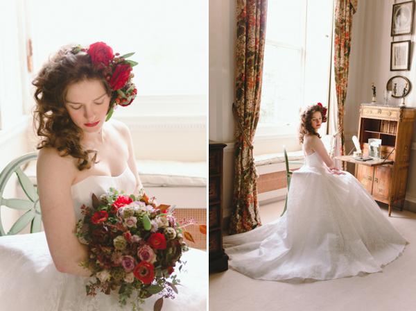Love my dress uk wedding blog bridal wear for Wedding dress shops reading