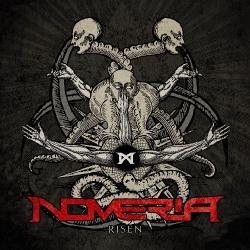 Noveria -