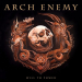 Arch Enemy -