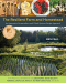 Ben Falk: The Resilient Farm and Homestead: An Innovative Permaculture and Whole Systems Design Approach