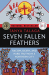 Tanya Talaga: Seven Fallen Feathers: Racism, Death, and Hard Truths in a Northern City
