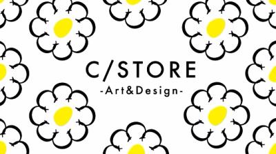 Cstore7