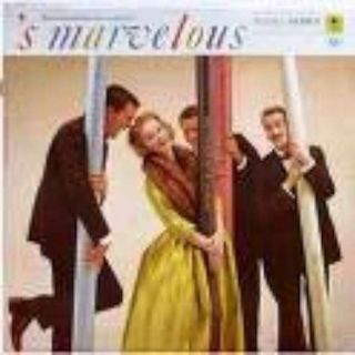 04-Ray Conniff-Someone to Watch over Me