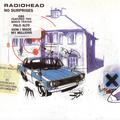 Radiohead - Palo Alto