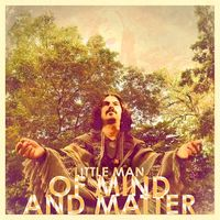 Little Man - Everyone On The Floor