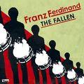 Franz Ferdinand - L Wells