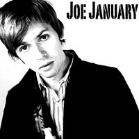 Joe January - Oh Lilly