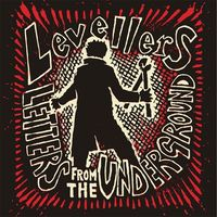 Levellers - A Life Less Ordinary