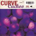 Curve - Superblaster
