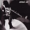 Jeremy Jay - Heavenly Creatures