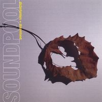 Soundpool - Do What You Love