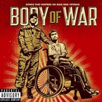 Brendan James - Hero's Song