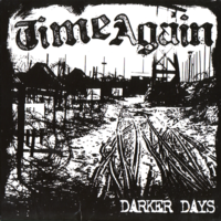Time Again - Soon It Will Be