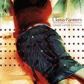 Llama Farmers - Kill Will
