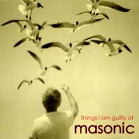 Masonic - Under The Radar