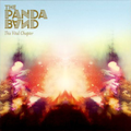 Panda Band - Eyelashes