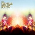 Panda Band - Eyelashes