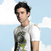 Sufjan Stevens - They Are Night Zombies!! They Are Neighbors!! They Have Come Back From The Dead!! A