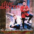 Jay Semko - Due South Theme '97