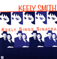 Keely Smith - Night and Day