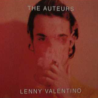 The Auteurs - Car Crazy