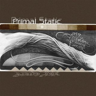 Primal Static - Waking Shadows