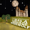 The Remus Lupins - I Was a Teenage Werewolf