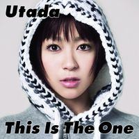 Utada - Merry Christmas Mr. Lawrence - FYI