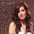 Amy Lennard - Forever Tonight