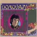 Donovan - Sunshine Superman [Unedited Version]