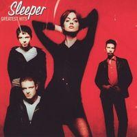 Sleeper - Inbetweener