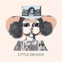 Little Dragon-Recommendation