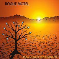 Rogue Motel-Hurry Up