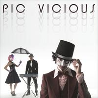 Pic Vicious-LA Dreamer