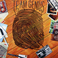 Team Genius - Take Me Home