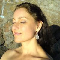Andrea Gerak-Rorogwela (Sweet Sunset Mix)