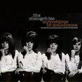 The Shangri-Las - Simon Says