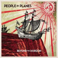 People In Planes - Mayday (M'Aidez)