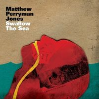 Matthew Perryman Jones - Don't Fall In Love