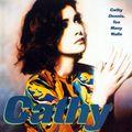 Cathy Dennis - Too Many Walls