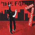 The Faint - Agenda Suicide