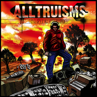 Alltruisms - A Lightyear Away