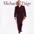 Michael Paige - For You